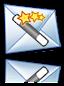 نرم افزار ارسال ایمیل گروهی